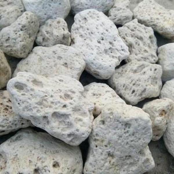 Pumice Stone - 1KG