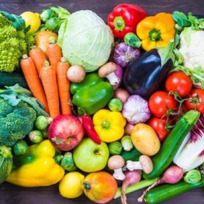 All vegetable Seeds