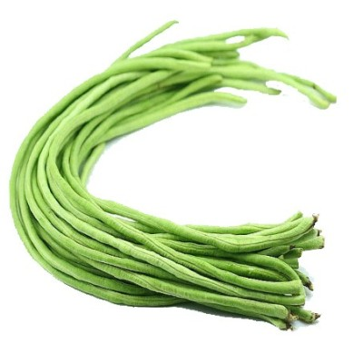 Sunrise Cowpea Seeds - Long Beans Seeds 6gm