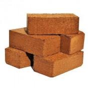 Coco Bricks