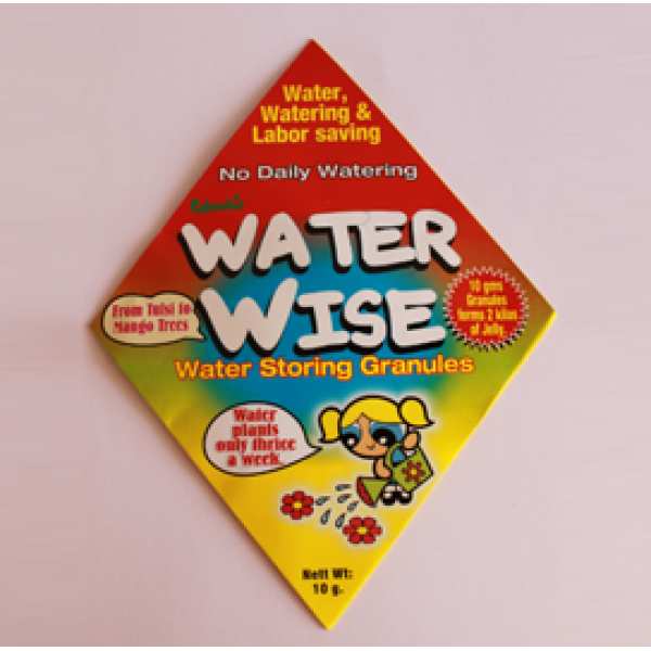 Buy Water Wise Granules Online At Cheap Price On