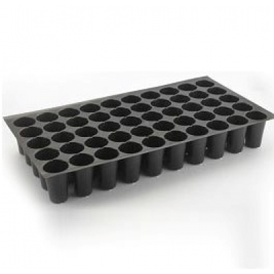 Germination (Seedling) Tray Reusable - Round 209 cells (Pack of 5)
