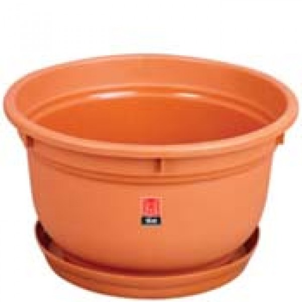 Apple Valley Planter (Pack of Three)