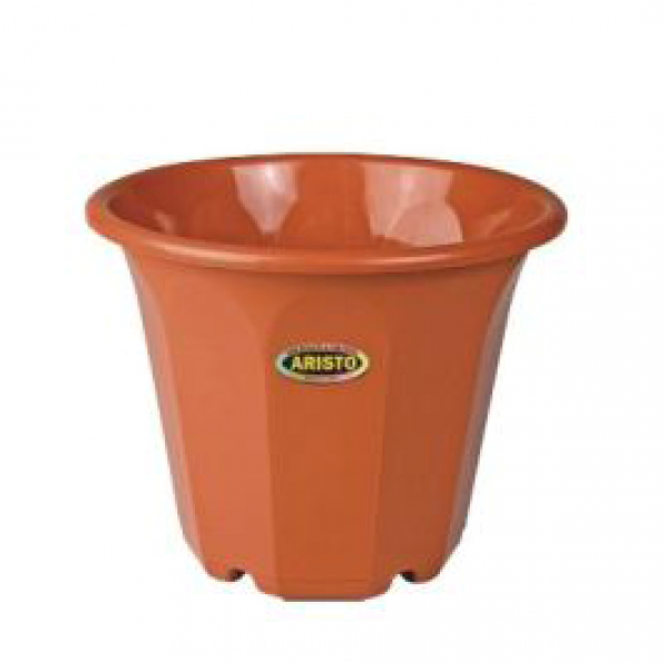 Rainbow Planter - 2 (Pack of Three)