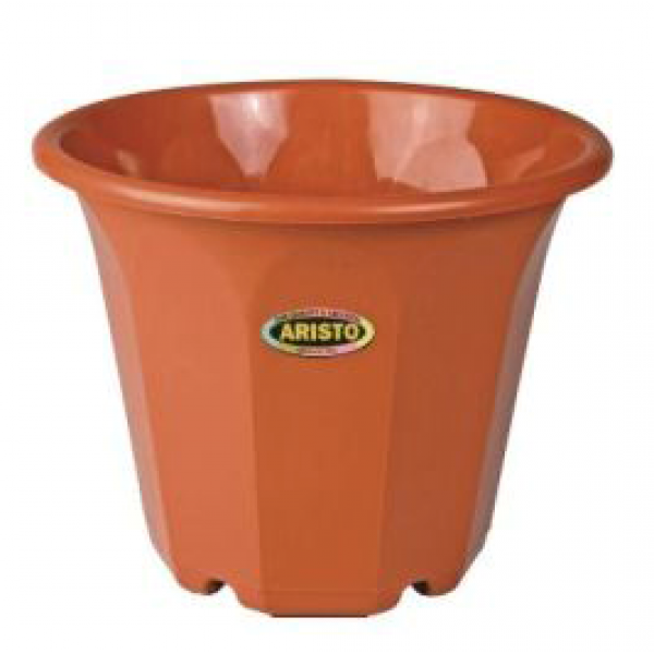 Rainbow Planter - 3 (Pack of Three)