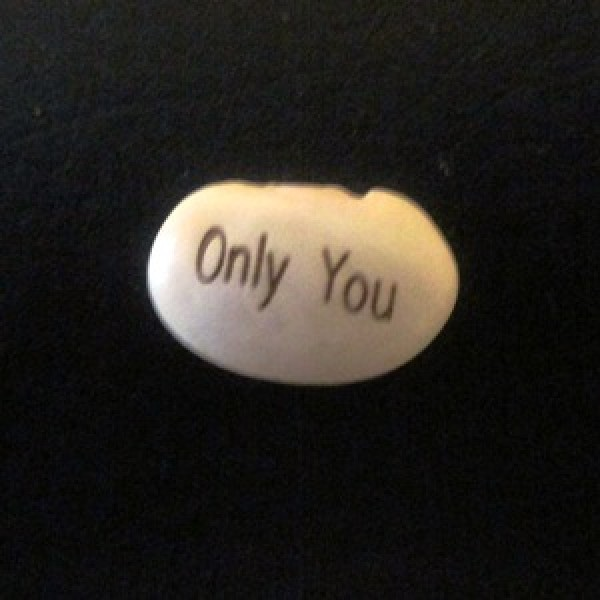 Only You Magic Beans(pack of two Beans)