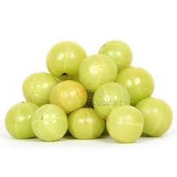 Amla ( 10 Gm ) - seeds