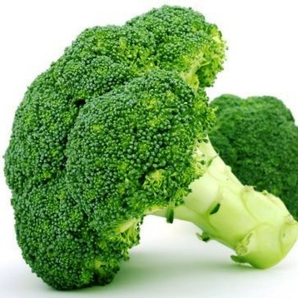 Omaxe Broccoli Green Imported (100 seeds)