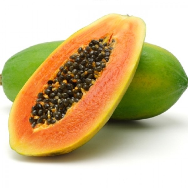Omaxe Papaya Selection I Seeds (30 Seeds)
