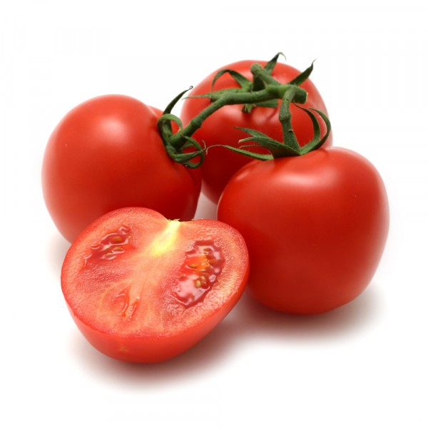Sunrise Tomato Hybrid S22 Seeds 2gm